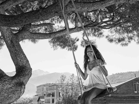 Sorrento - Swinging Giulia