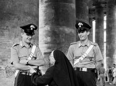 Vaticano - State and Church