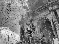 Palazzolo Acreide - Sicilian fest
