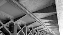 Bridge_03.JPG