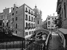 Venice - Venetian Corner