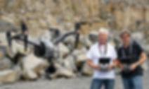 Drohne Web-1_1.jpg