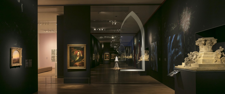 Kunstausstellung_Michael_Naumann_05