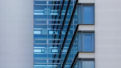 Architektur_081.JPG