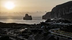 Lost_Places_Sardinien_0185