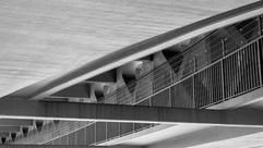 Bridge_05.JPG