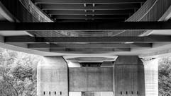 Bridge_02.JPG