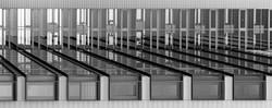 Architektur_Banner_001