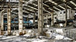 Lost_Places_Sardinien_0152