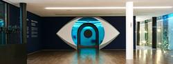 Kunstausstellung_Michael_Naumann_01