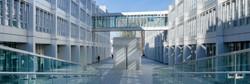 Architektur_Banner_002