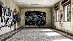 Lost_Places_Sardinien_0023