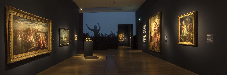 Kunstausstellung_Michael_Naumann_08
