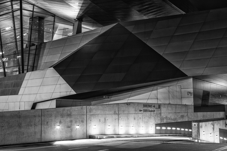Architektur_006