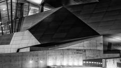 Architektur_006.JPG