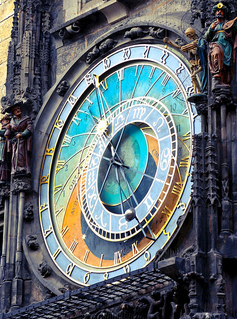 round-analog-clock-820735.jpg