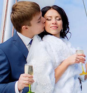 Сергей и Екатерина.jpg