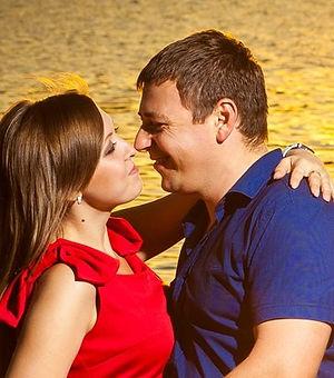 Денис и Ирина.jpg