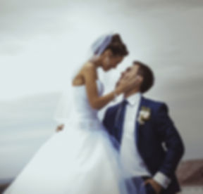 Wedding Portrait_edited.jpg