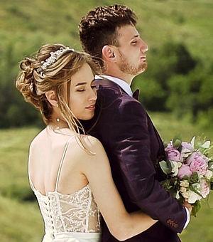 WEDDING%20CLIP%2020.07.2019.00_00_09_42_