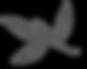 Theekraampje Logo