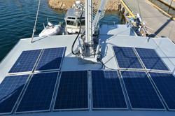 2500 watt solar (Large)