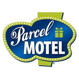 Parcel Motel 2.jpg