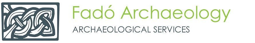 archaeologist sligo