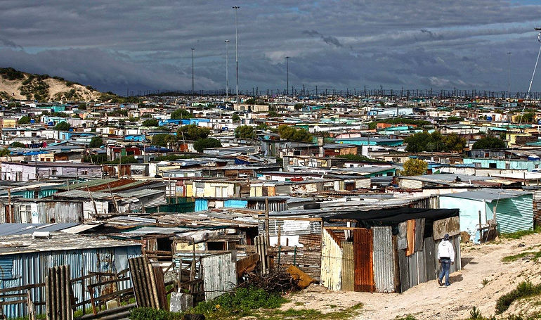 Capetown image.jpg