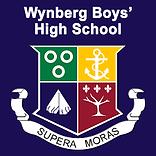 Wynberg.png
