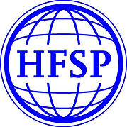 logo-HFSP.jpg