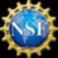Logo_NSF.png