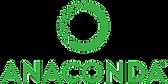 Anaconda_Logo.png