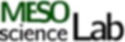 MesoScienceLogo_green_running.png