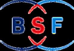 Logo_BSF.png
