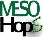 MesoHOPS_Logo-01.png