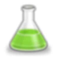 1024px-Conical_flask_green.svg.png