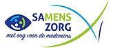Logo SamenSZorg