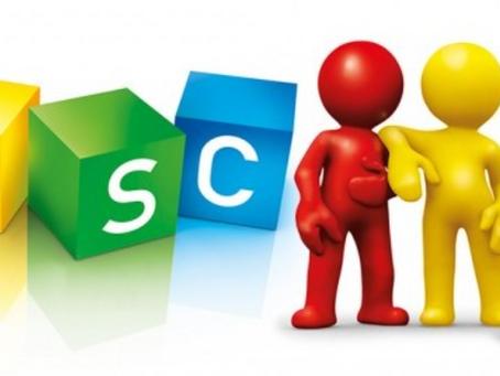 Een beter team door inzicht met DISC in gedragsvoorkeuren