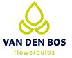 Van Den Bos Flowerbulbs