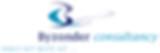 Logo Byzonder incl subtitel.png