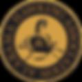 AHA Original Logo.png