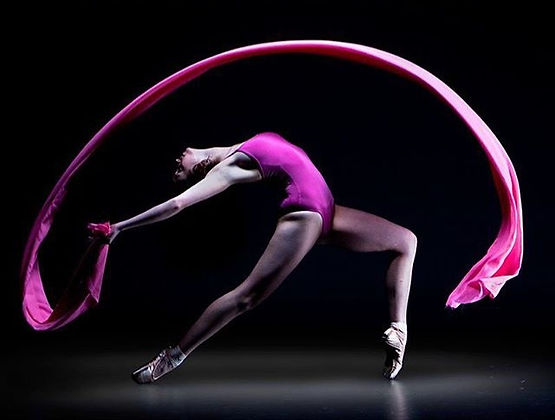 Classes Begin Tonight! Welcome Back Synergy Dancers!_edited.jpg
