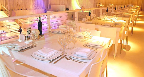 Wedding Tables_edited.jpg