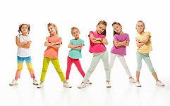 hip-hop-dance-classes-kids-beginners-gui