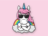 unicorn_shirt.png