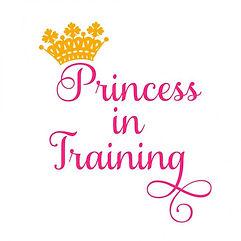 Princess In Training Camp-photo.jpeg