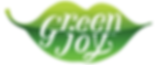 green-joy-logo.png