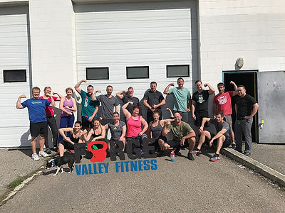 Good Friday Group WOD.jpg
