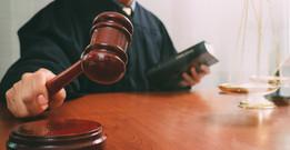 Пример выигранного дела в суде у банка.